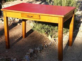 Meubels, Klein-meubelen & Woon-accessoires